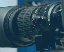 Lights, Camera, Action? Tips for a Great Experience In Front of the Camera