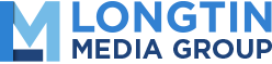 Longtin Media Group