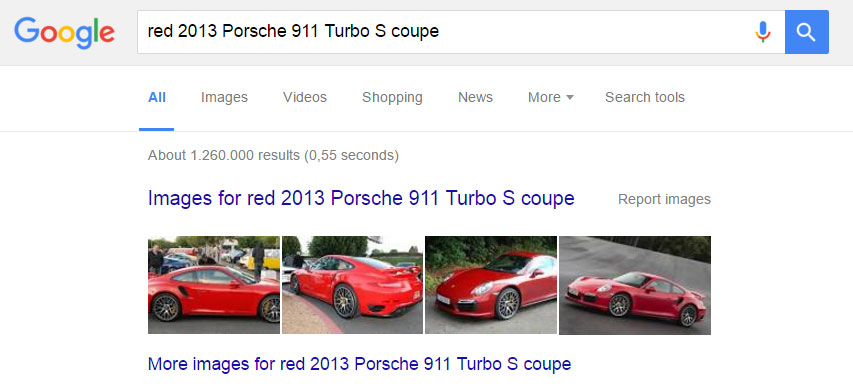 google-search-red-2013-Porsche-911-turbo-S-coupe
